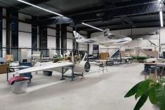 silence-aircraft-innen-03-2019