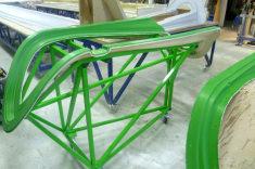 formenbau-modellbau-02