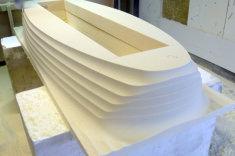formenbau-modellbau-07
