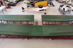 formenbau-silence-aircraft-2020-02