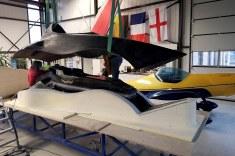 silence-aircraft-formenbau-11