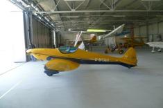italien-im-hangar