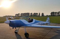 silence-aircraft-flieger-01