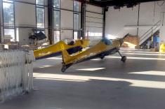 silence-aircraft-flieger-03