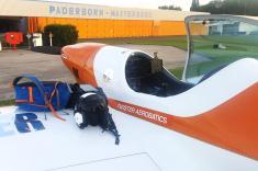 silence-aircraft-flieger-04