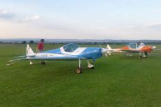 silence-aircraft-flieger-05