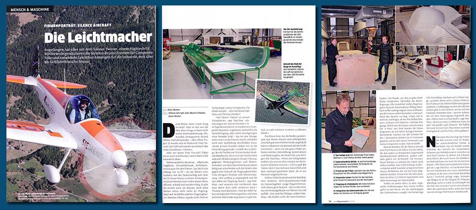 fliegermagazin-03-2017-articlethumb